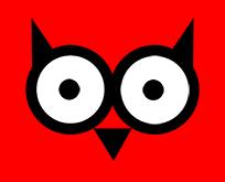 Bestweter logo