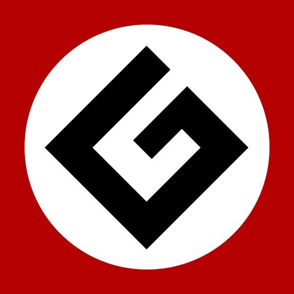 grammar nazi sign