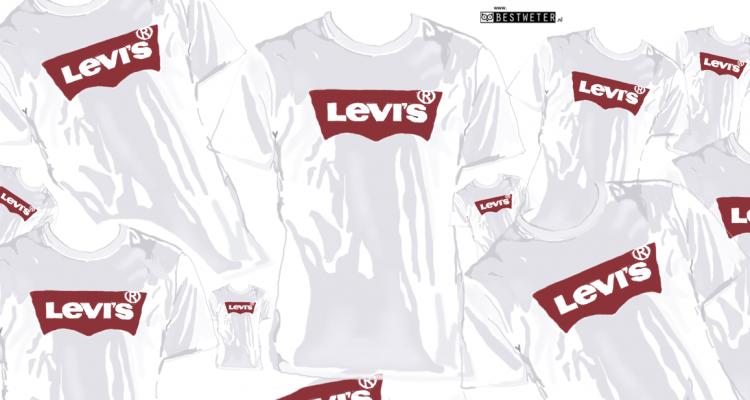 levis-shirt-getekend-omslag-final