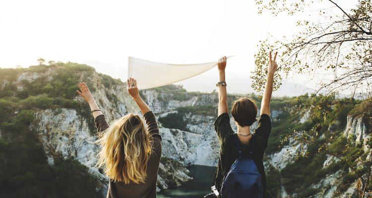 Instagram wanderlust bali bestweter